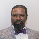 Damon L. Greene, NOMAtlanta Board Member