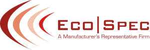 EcoSpec Logo